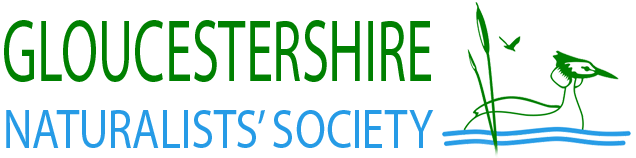 Gloucestershire Naturalists' Society
