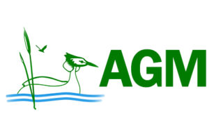 AGM – 6th March