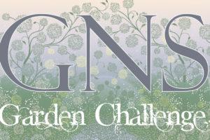 GNS Garden Challenge