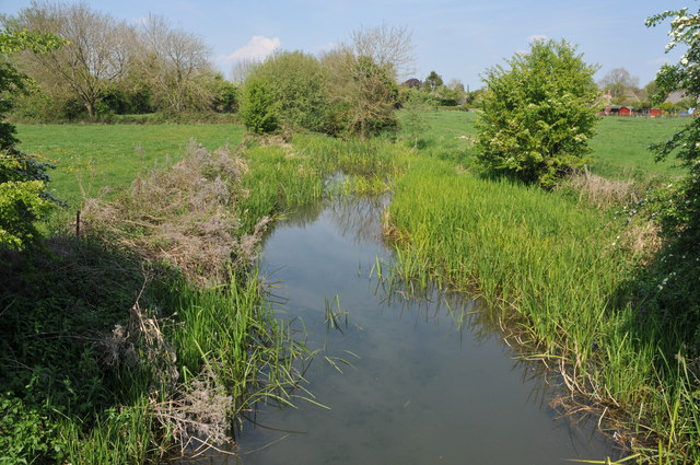 CANCELLED - Lower Moor Nature Reserve