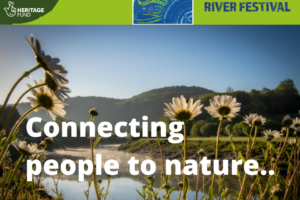 'Connecting People to Nature'