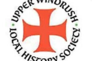 The Upper Windrush valley – a talk by Pete Jeans